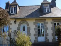 French property, houses and homes for sale inROSTRENENCotes_d_Armor Brittany