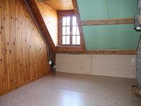 French property for sale in ROSTRENEN, Cotes d Armor - €125,350 - photo 7