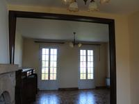 French property for sale in ROSTRENEN, Cotes d Armor - €125,350 - photo 4