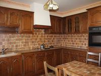 French property for sale in ROSTRENEN, Cotes d Armor - €125,350 - photo 2