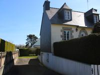 French property for sale in ROSTRENEN, Cotes d Armor - €125,350 - photo 10