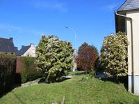 French property for sale in ROSTRENEN, Cotes d Armor - €125,350 - photo 9