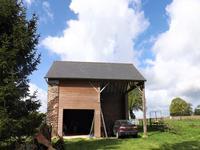 Maison à vendre à HARDANGES en Mayenne - photo 8