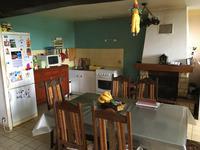 Maison à vendre à HARDANGES en Mayenne - photo 3