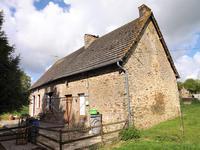 Maison à vendre à HARDANGES en Mayenne - photo 9