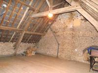 Maison à vendre à HARDANGES en Mayenne - photo 7