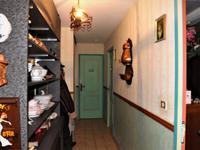 Maison à vendre à HARDANGES en Mayenne - photo 6
