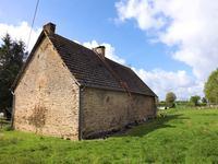 Maison à vendre à HARDANGES en Mayenne - photo 1