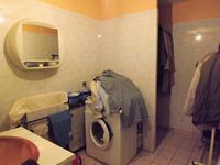 Maison à vendre à HARDANGES en Mayenne - photo 4