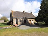 French property, houses and homes for sale inHARDANGESMayenne Pays_de_la_Loire