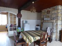 French property for sale in ST GEORGES DE ROUELLEY, Manche - €41,000 - photo 5