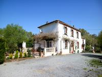 French property, houses and homes for sale inDROUXHaute_Vienne Limousin