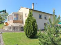 French property for sale in LA CHAPELLE THIREUIL, Deux Sevres - €183,600 - photo 2