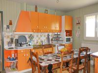 Maison à vendre à LA CHAPELLE THIREUIL en Deux Sevres - photo 3