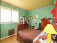 Maison à vendre à LA CHAPELLE THIREUIL en Deux Sevres - photo 8