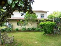 French property, houses and homes for sale inCHALAISCharente Poitou_Charentes