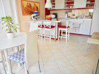 French property for sale in NIVILLAC, Morbihan - €354,800 - photo 4