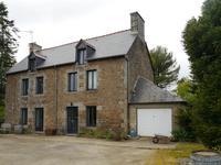maison à vendre à BAGUER MORVAN, Ille_et_Vilaine, Bretagne, avec Leggett Immobilier
