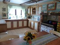 French property for sale in MENEAC, Morbihan - €178,200 - photo 3