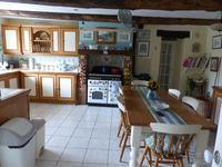 French property for sale in MENEAC, Morbihan - €178,200 - photo 4