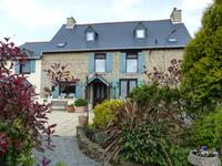 French property for sale in MENEAC, Morbihan - €178,200 - photo 1