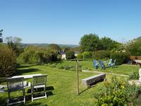 French property for sale in MESNIERES EN BRAY, Seine Maritime - €380,000 - photo 2