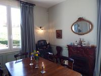 French property for sale in MESNIERES EN BRAY, Seine Maritime - €380,000 - photo 4