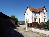 French property for sale in MESNIERES EN BRAY, Seine Maritime - €380,000 - photo 10