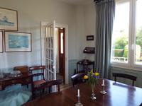 French property for sale in MESNIERES EN BRAY, Seine Maritime - €380,000 - photo 6