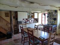 French property for sale in , Morbihan - €99,900 - photo 4