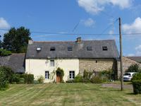 French property for sale in , Morbihan - €99,900 - photo 1