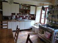 French property for sale in , Morbihan - €99,900 - photo 5