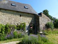 French property for sale in , Morbihan - €99,900 - photo 2
