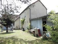 Maison à vendre à LIGLET en Vienne - photo 9