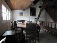 Maison à vendre à LIGLET en Vienne - photo 4