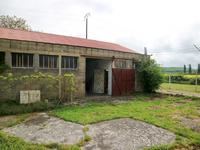 French property for sale in ST SAVIN, Vienne - €51,000 - photo 10