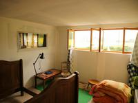 French property for sale in ST SAVIN, Vienne - €51,000 - photo 2