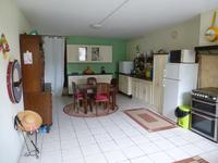 French property for sale in BAZELAT, Creuse - €77,000 - photo 5