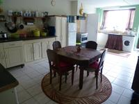 French property for sale in BAZELAT, Creuse - €77,000 - photo 6