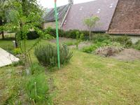 French property for sale in BAZELAT, Creuse - €77,000 - photo 4