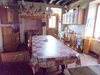 French property for sale in BAZAIGES, Indre - €162,000 - photo 3