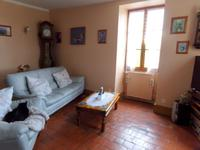 French property for sale in BAZAIGES, Indre - €162,000 - photo 5