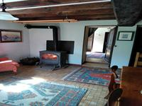 French property for sale in FLEURAT, Creuse - €149,330 - photo 4