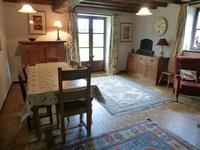 French property for sale in FLEURAT, Creuse - €129,600 - photo 5