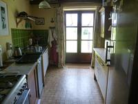 French property for sale in FLEURAT, Creuse - €129,600 - photo 6
