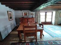 French property for sale in FLEURAT, Creuse - €149,330 - photo 3