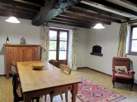 French property for sale in FLEURAT, Creuse - €112,000 - photo 6