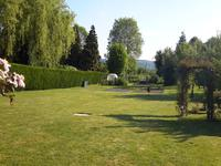 French property for sale in FLEURAT, Creuse - €149,330 - photo 10