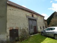French property for sale in FLEURAT, Creuse - €112,000 - photo 2