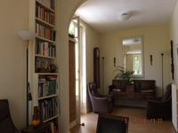 French property for sale in MILLY LA FORET, Essonne - €349,800 - photo 3